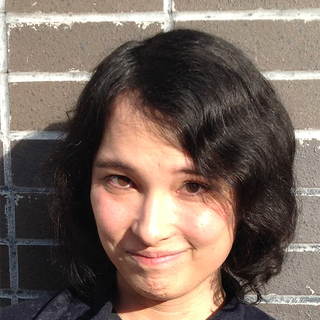 Naomi Clark, games, professor, NYU,  GaymerX, GX3, video game designer