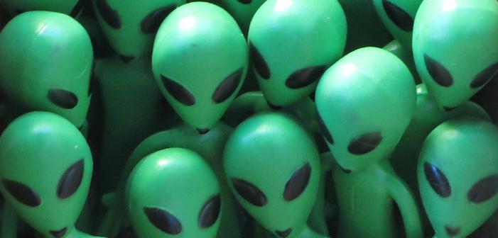 aliens, alien life, seti, extraterrestrial, dr. frank drake, dr. seth shostak