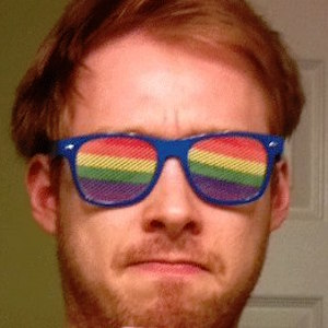 Zach Weinersmith, Saturday Morning Breakfast Cereal, comics, comic strip, video games, gaymerx, gx3