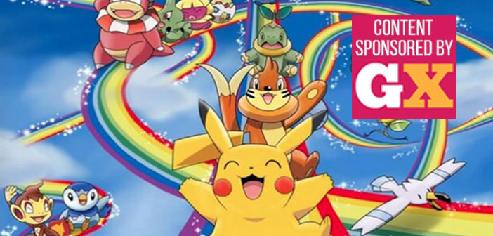 pokemon, gay, funny, pikachu, blastoise, squirtle,