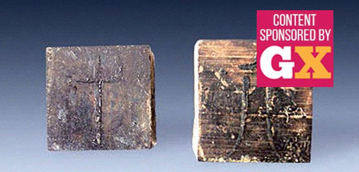 Mistério Cerca Jogo de Tabuleiro Antigo Descoberto na China