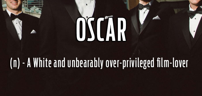 Oscar, an arty guy who is intolerably White and over-privileged, queer slang, lgbt, neologisms, funny slang, humor, words, terms