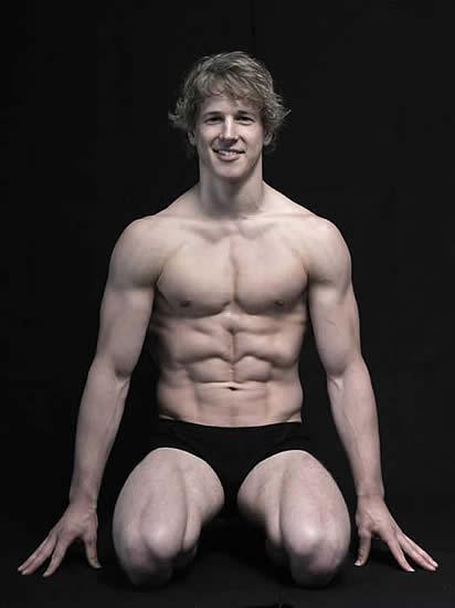 male, hot, sexy, beautiful, gymnast, sports, gymnastics, Epke Zonderland, Netherlands,