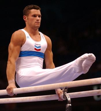 male, hot, sexy, beautiful, gymnast, sports, gymnastics, Blaine Wilson, USA
