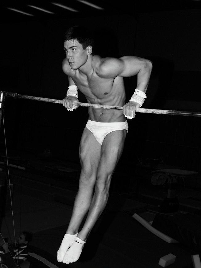 male, hot, sexy, beautiful, gymnast, sports, gymnastics, Philipp Boy, Germany