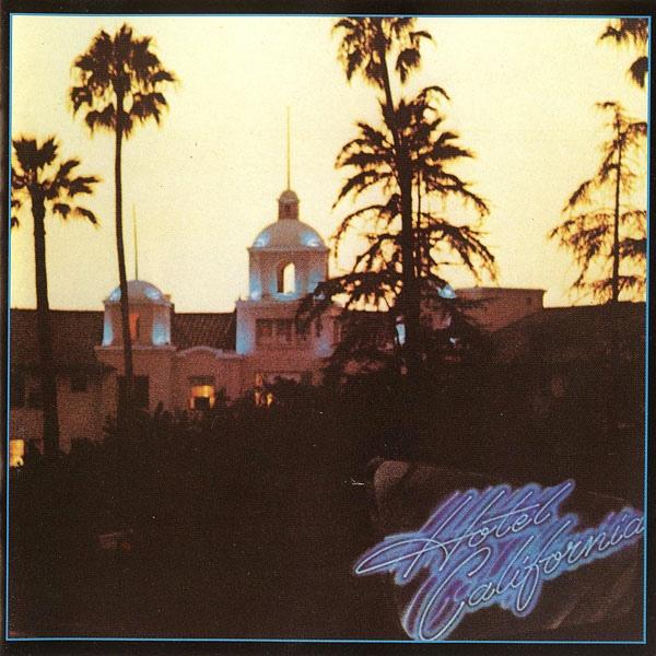 hotel california eagles glenn frey don henley