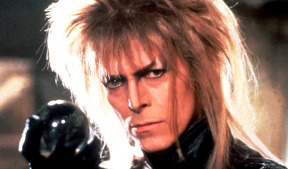 David-Bowie-Labyrinth