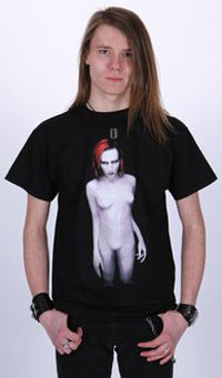 mechanical-animals-marilyn-manson-t-shirt