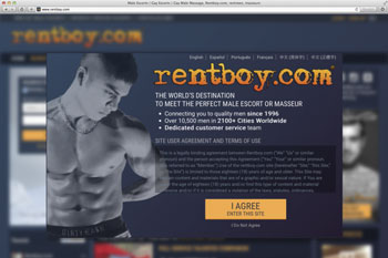 rentboy, website, rentboy.com, sex work, sex worker, prostitute, prostitution, escort