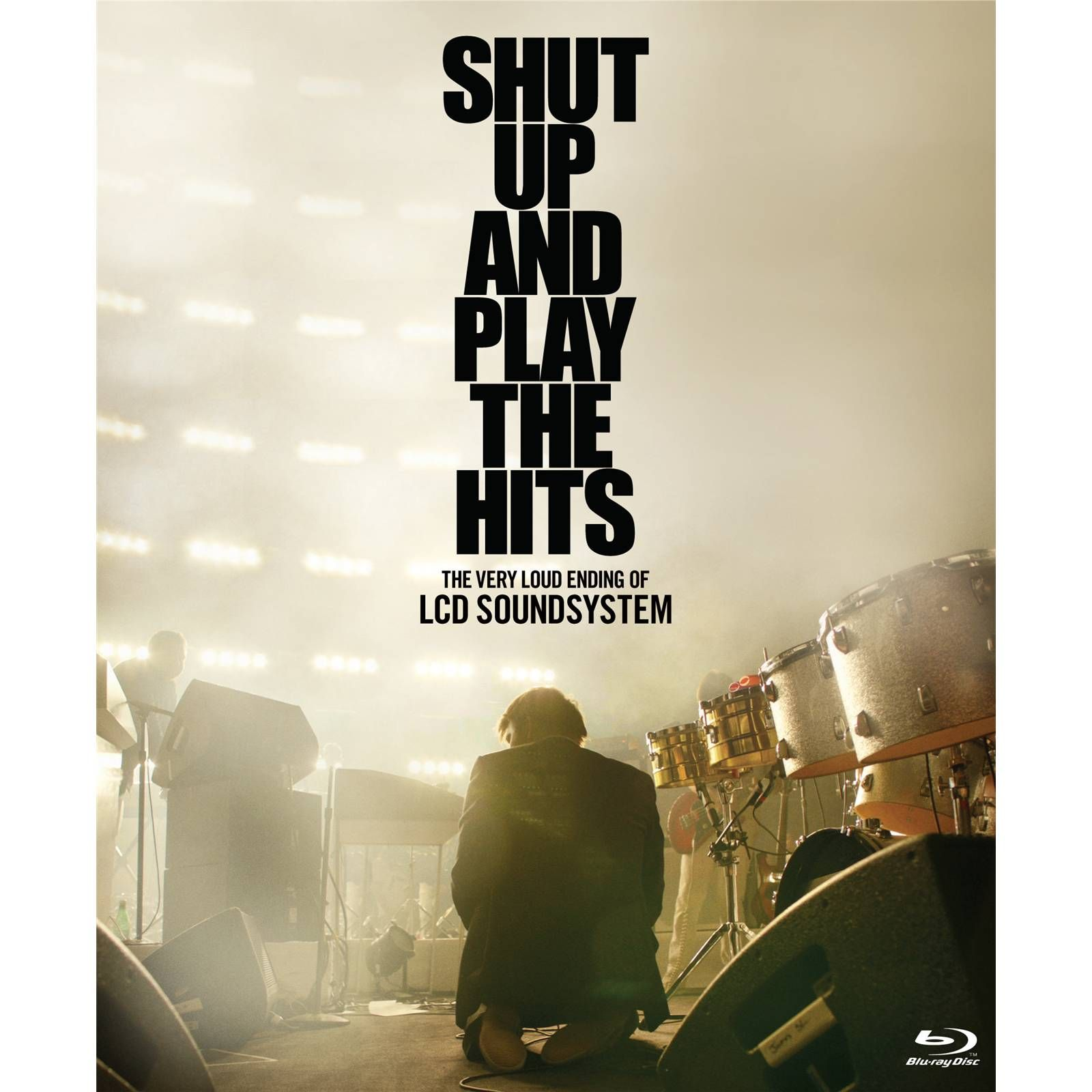 Shut-Up-And-Play-The-Hits-CD2-cover