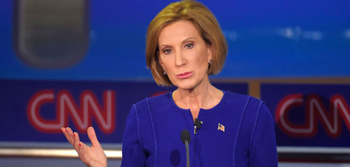 gop, carly fiorina, republican, gop