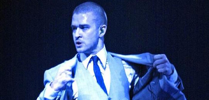 justin timberlake, suit and tie, jay-z, sued, lawsuit