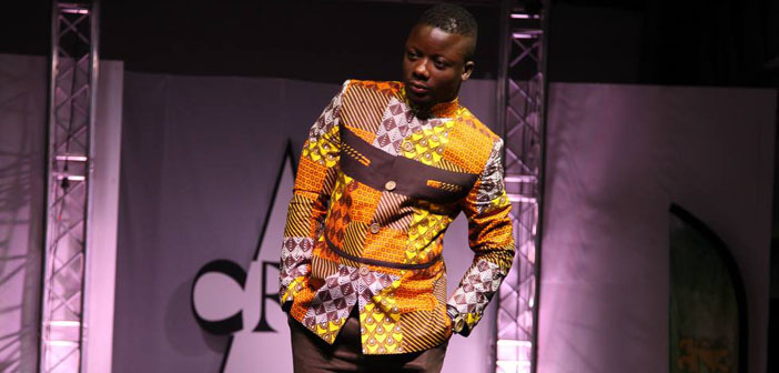 congo-fashion-week-2014