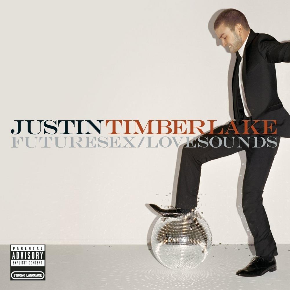 JT, justin timberlake, futuresex/lovesounds, sexyback