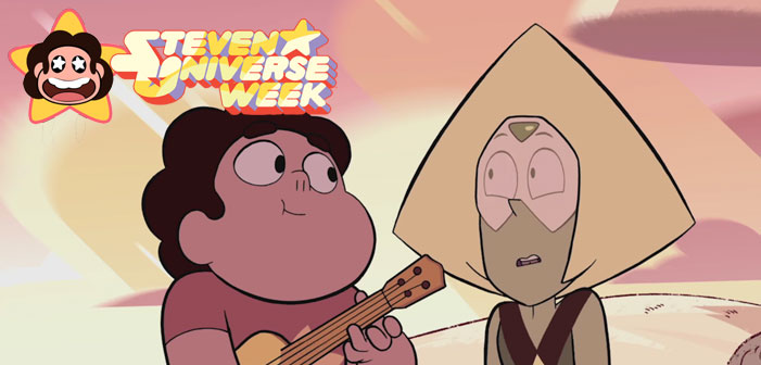 steven universe music, steven universe, songs, rebecca sugar, music