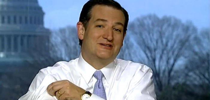 Ted Cruz, republican, GOP, conservative, election, 2016