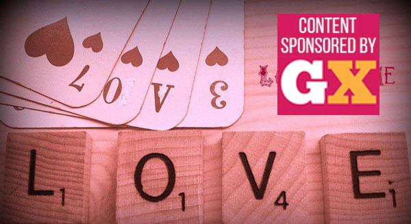 Sorte No Amor: 10 Jogos de Mesa Sobre Amor