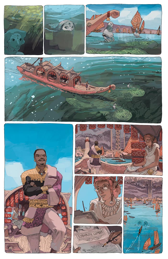 Deep_Engines_Epicurean_Exile_1