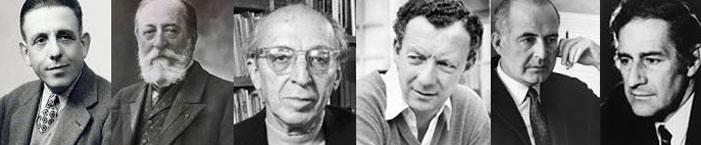 gay composers, Francis Poulenc, Camille Saint-Saëns, Aaron Copland, Benjamin Britten, Samuel Barber, Gian Carlo Menotti, music, opera