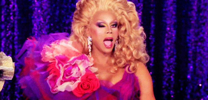 20 Things That Will Totally Happen This Season Of RuPaul's Drag Race