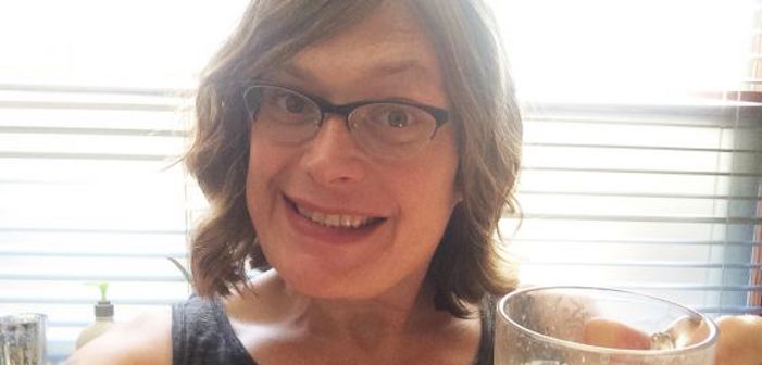 Lilly Wachowski Comes Out As Trans To Beat The Daily Mail Outing Her