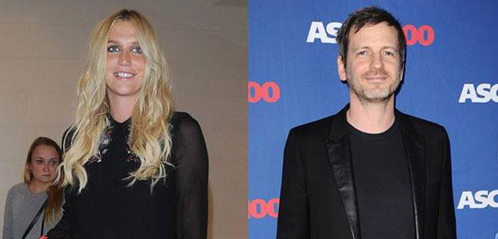 Kesha, Dr. Luke, Sony, music, rape charges, Lukasz Gottwald