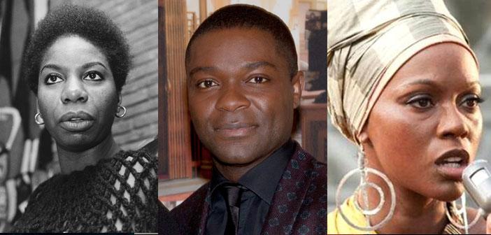 Ugh. The Nina Simone Biopic Turned Her Gay Manager Straight