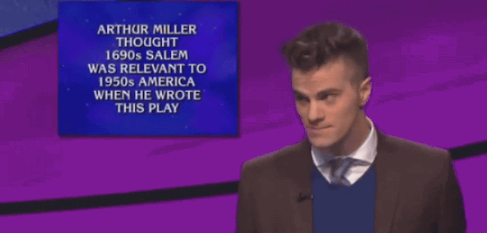 louis vertel, jeopardy!, game show, gay tv