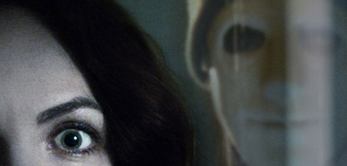 'Hush' and 10 Other Horror & Suspense Films About Disabilities