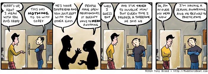 2014-11-11-sexual-awakening