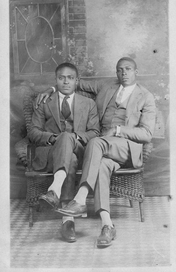 20-pics-old-timey-male-couples-will-make-re-think-male-affection-12