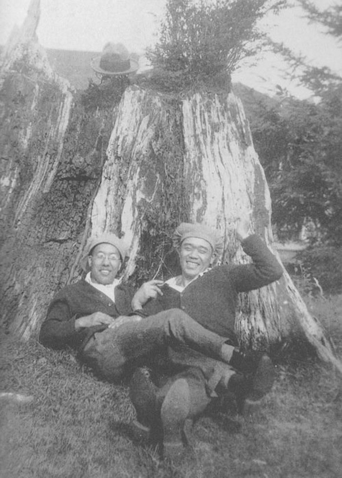 20-pics-old-timey-male-couples-will-make-re-think-male-affection-08