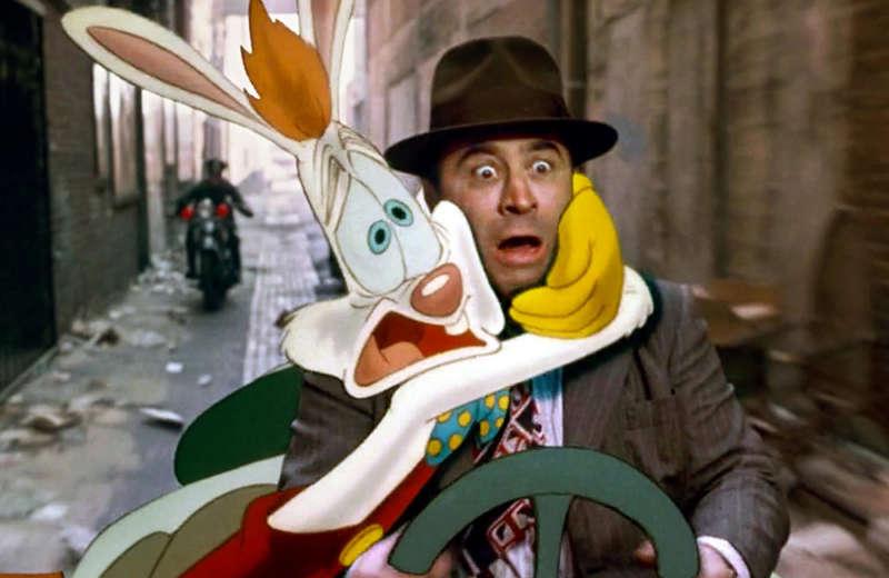 roger rabbit 44