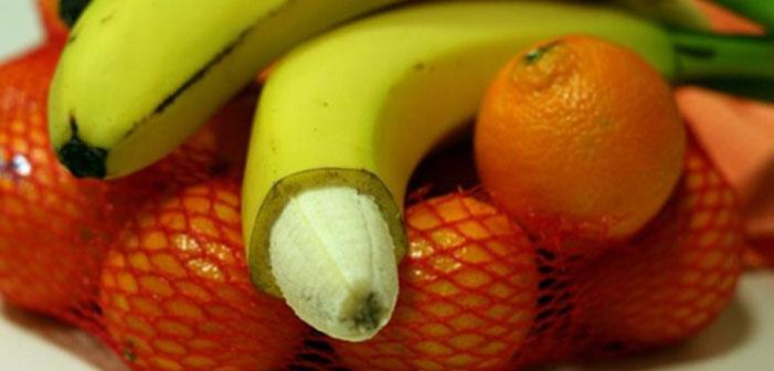 uncircumcised, circumcised, bananas, penis, cock, cut, uncut, versus