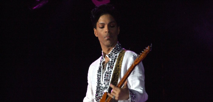 prince, music news, negativland, game of thrones