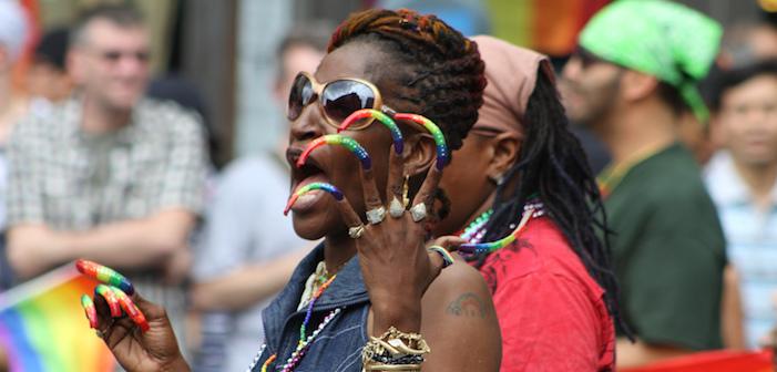 gay pride, good news, good lgbtq news, happy