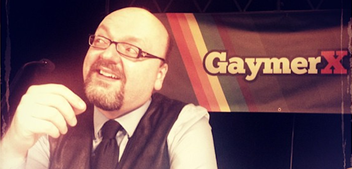 david gaider, bioware, dragon age, video games, gayming