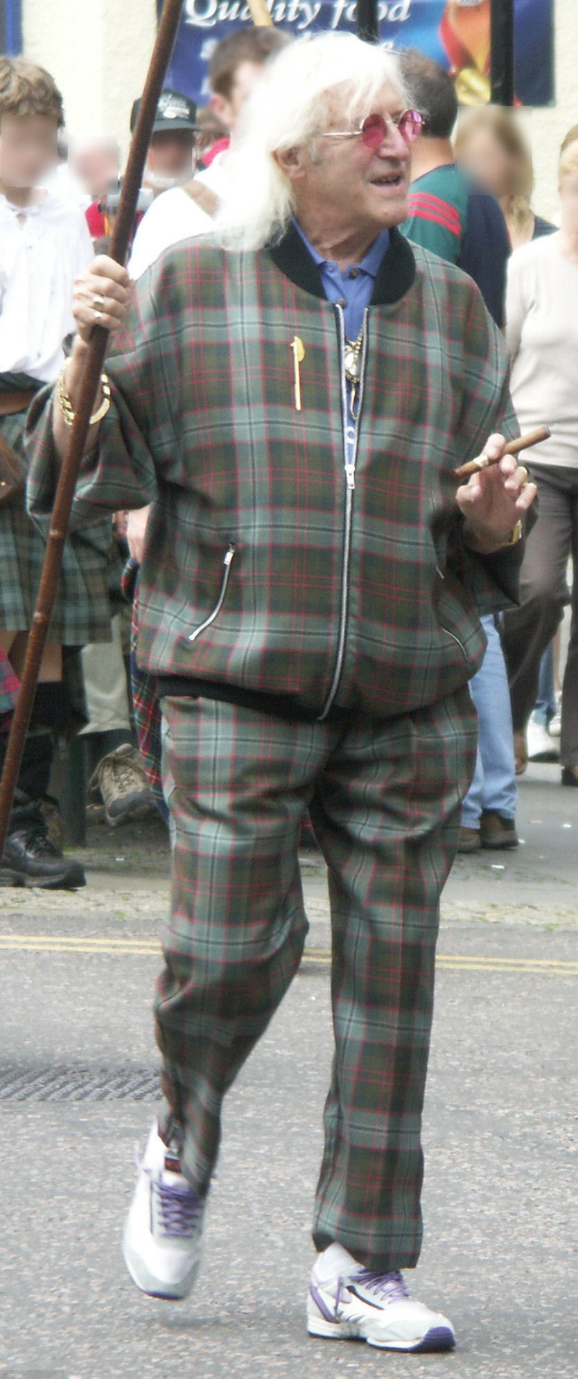 Jimmy Savile, men's rights martyr (via)