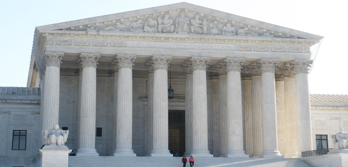Supreme Court, SCOTUS, United States, Washington DC, building