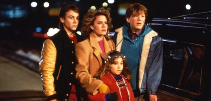 adventures in babysitting, elizabeth shue, 80s movies, bad movies
