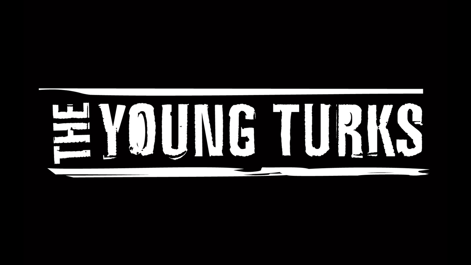 tyt. logo, the young turks, youtube, news, media