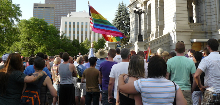 denver, lower highlands, colorado, post-gayborhoods