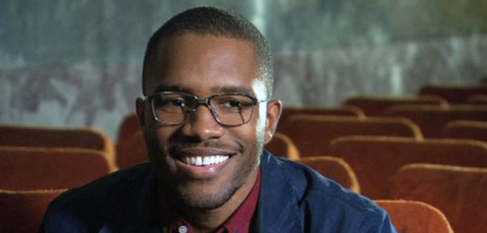 Frank Ocean, gay, bisexual, singer, rapper, Black