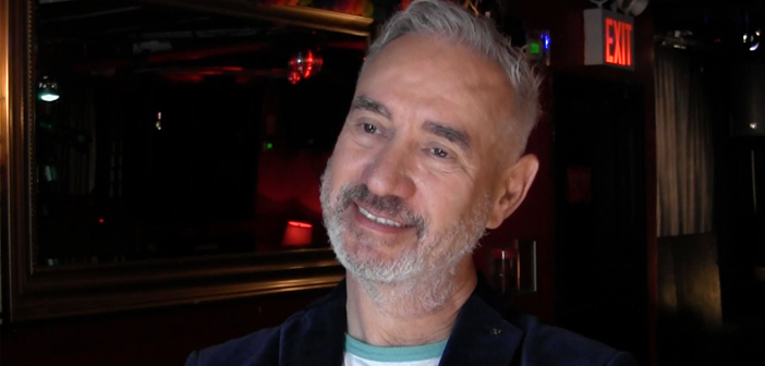 Roland Emmerich, gay, director, Stonewall, racist, film, movie, whitewashed, whitewashing