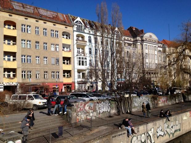 gay berlin, kreuzberg, berlin, germany