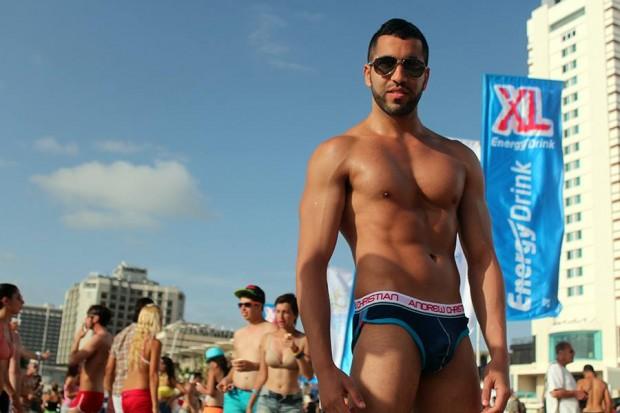 gay-israeli-telaviv-620x413