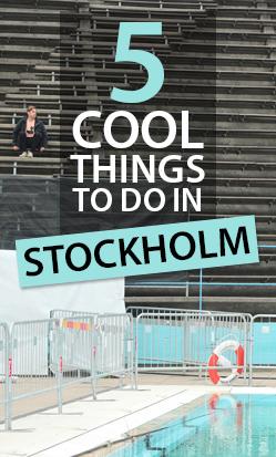 gay stockholm, stockholm, sweden, gay sweden