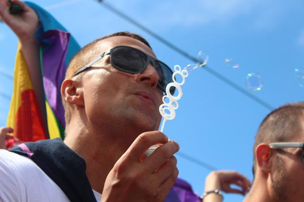 pride, prague, gay prague, gay europe