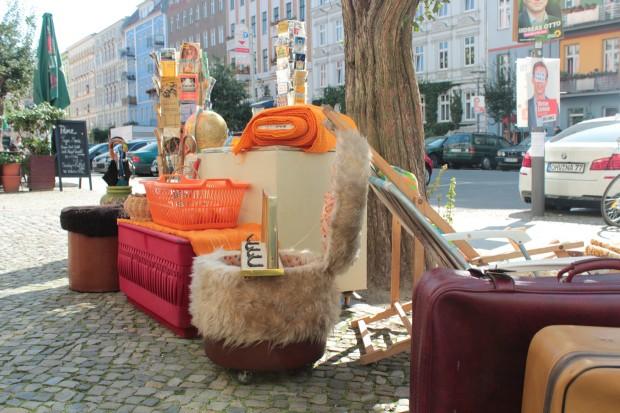maeur park, gdr, gay berlin, gay germany, veb orange