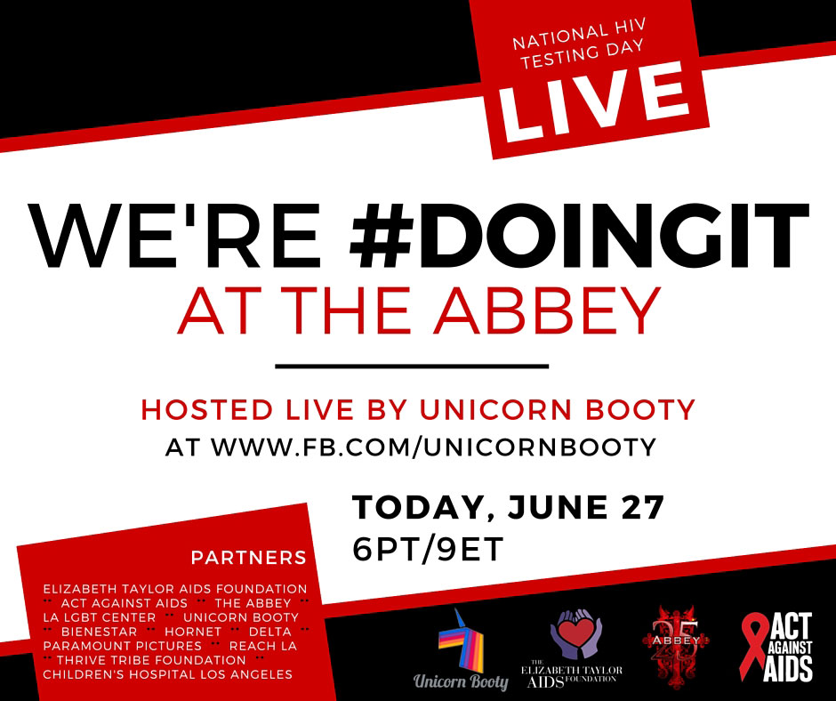 Doing-It-at-The-Abbey---Live-Stream
